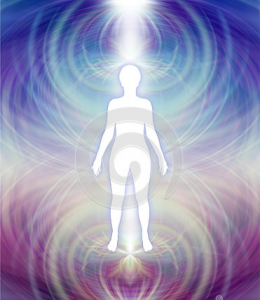 Creating a Firm base for Living in the Aquarian Age