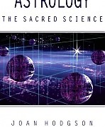 cache_240_240_0_100_100_Astrology_Sacred_Science
