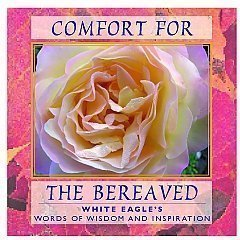 cache_240_240_0_100_100_Bereaved CD