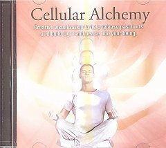 cache_240_240_0_100_100_Cellular Alchemy 1 CD