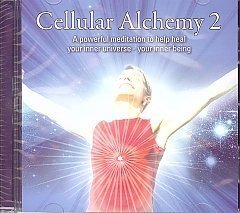 cache_240_240_0_100_100_Cellular Alchemy 2 CD