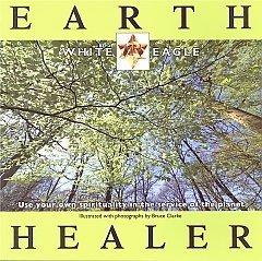 cache_240_240_0_100_100_Earth Healer
