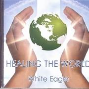 cache_240_240_0_100_100_Healing The World CD