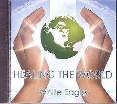 cache_240_240_0_100_100_Healing The World CD