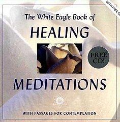 cache_240_240_0_100_100_Healing_Meditations