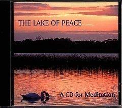 cache_240_240_0_100_100_Lake_Of_Peace