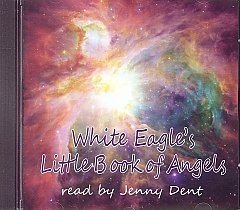 cache_240_240_0_100_100_Little Book of Angels CD