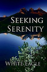 cache_240_240_0_100_100_Seeking_Serenity