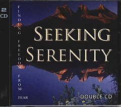 cache_240_240_0_100_100_Seeking_Serenity_cd