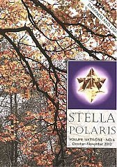 cache_240_240_0_100_100_Stella Polaris 2 b