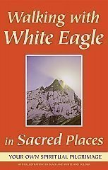 cache_240_240_0_100_100_Walking with White Eagle in Sacred Places cover