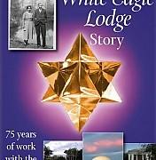 cache_240_240_0_100_100_White_Eagle_Lodge_Story