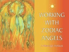 cache_240_240_0_100_100_Working_with_Zodiac_Angels