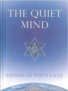 quiet mind_small
