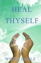 heal thyself_small